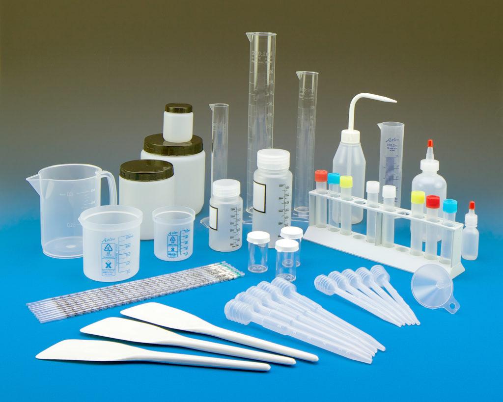 Термоэластопласты для медицинских изделий - УГЛИЧ-ПЛАСТ
