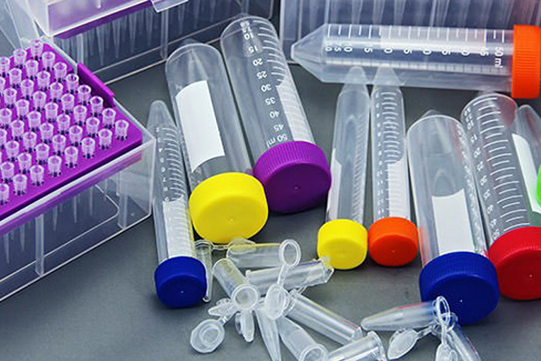 ТЭП для медицинских изделий