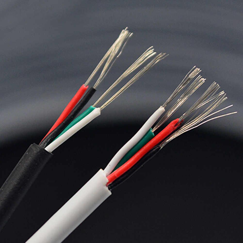 ТЭП для изготовления кабеля (изоляция)